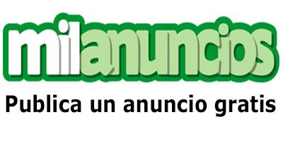 ad: milanuncious.com