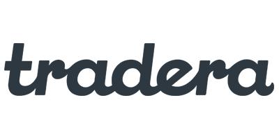 ad: tradera.com