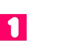 Логотип: