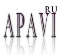 Логотип: Apavi.ru