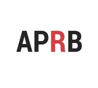 Логотип: AprbFur