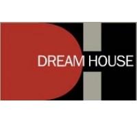 Логотип: Dream House