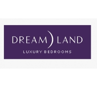 Логотип: Dream Land