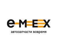 Логотип: Emex.ru