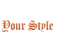 Логотип: Mks-shop24