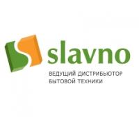 Логотип: Slavno