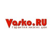 Логотип: Vasko.ru
