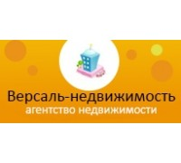Логотип: Агенство недвижимости