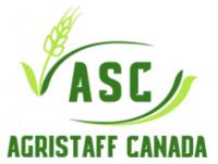 Логотип: Agristaff Canada