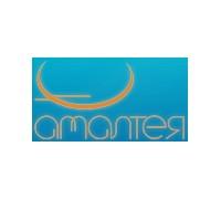 Логотип: Амалтея