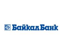 Логотип: БайкалБанк