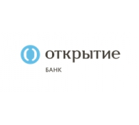 Логотип: Банк