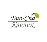 Логотип: Био Спа Клиник