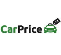 Логотип: CarPrice