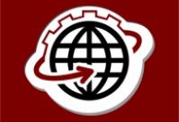 Логотип: CityWork Киев  - ФОП Березняк Е.Ю.