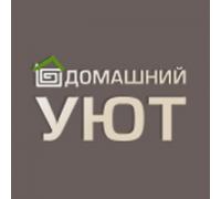 Логотип: Домашний Уют