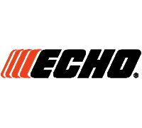 Логотип: Echo