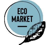 Логотип: Ecomarket.ru