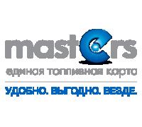 Логотип: Единая топливная карта