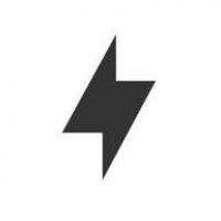 Логотип: Enot.io