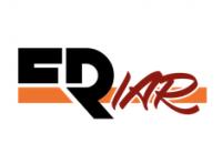 Логотип: Eriar, Ariar - eriar.com
