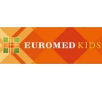 Логотип: Евро Мед