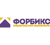 Логотип: «Форбикс»