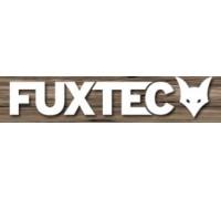 Логотип: Fuxtec
