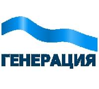 Логотип: Генерация