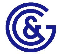 Логотип: Gerchik & CO Limited