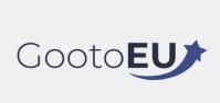 Логотип: GootoEU gootoeu.com gotoeu gotooeu