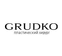 Логотип: Грудько Александр Викторович