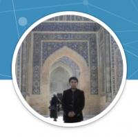 Логотип: IDL-SERVICE CONSULTING ANDIJAN, Temur Tojiboyev
