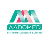 Логотип: Интернет-магазин