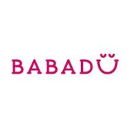 Логотип: Интернет-магазин Babadu
