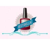Логотип: Интернет-магазин BestShellac
