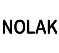 Логотип: Интернет-магазин Nolak