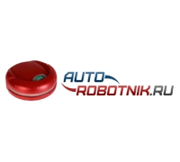 Логотип: Интернет-магазин auto-robotnik