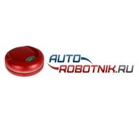 Логотип: Интернет-магазин Автоработник