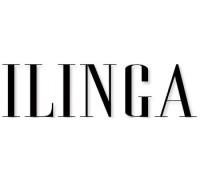 Логотип: Интернет-магазин ilinga.ru