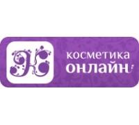 Логотип: Интернет-магазин Косметика Онлайн