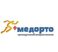 Логотип: Интернет-магазин МедОрто