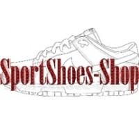 Логотип: ИНТЕРНЕТ-МАГАЗИН СПОРТИВНОЙ ОБУВИ sportshoes-shop.ru