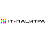 Логотип: it-palitra.ru