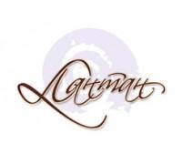 Логотип: Клиника Лантан