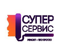 Логотип: Компания Супер Сервис