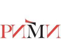 Логотип: Кухни РИМИ