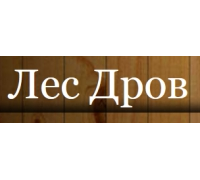 Логотип: Лес Дров