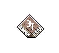 Логотип: Эльман-Трейд