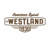 Логотип: Магазины